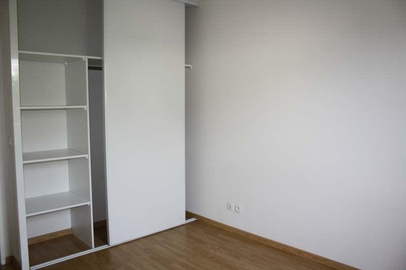 Venta  apartamento Langon 79750€ - Fotografía 3