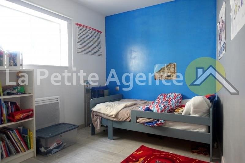 Vente maison / villa Meurchin 173900€ - Photo 3