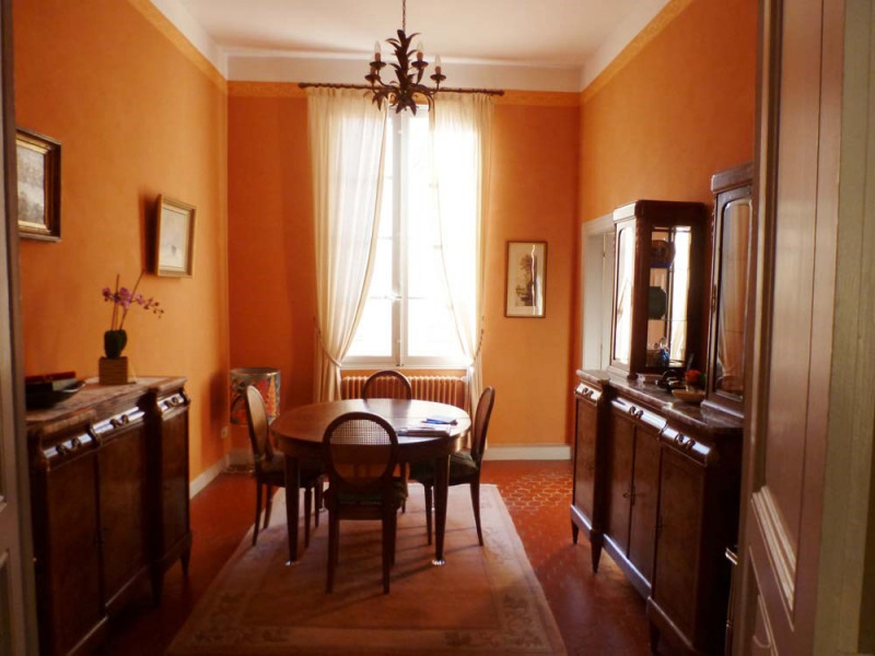 Vente appartement Avignon 500 000€ - Photo 3