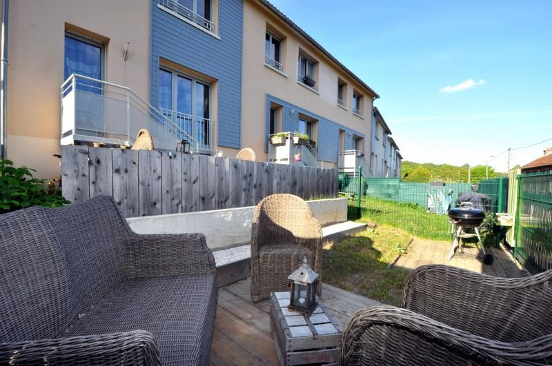Sale house / villa Limours 265000€ - Picture 14