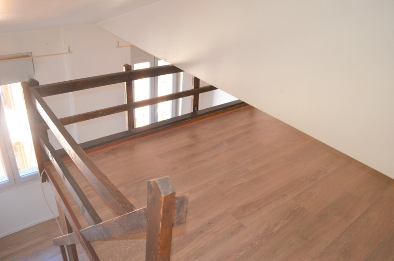 Rental apartment Toulouse 430€ CC - Picture 8