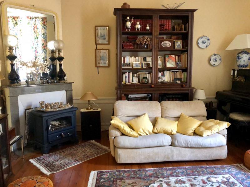 Vendita casa Montlhéry 750000€ - Fotografia 5