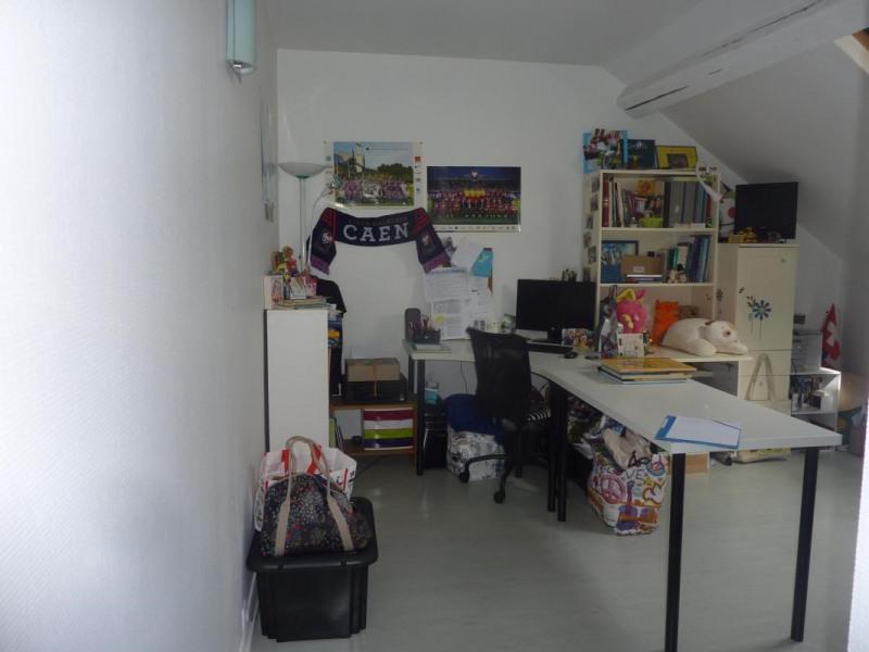 Rental apartment Lisieux 800€ CC - Picture 5