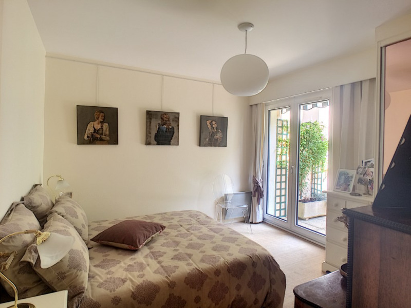 Vente appartement Le mee sur seine 628 270€ - Photo 2