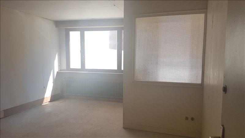 Sale house / villa Carcassonne 64900€ - Picture 2