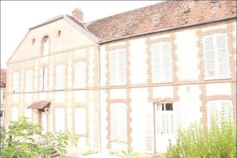 Sale house / villa La ferte gaucher 179000€ - Picture 10