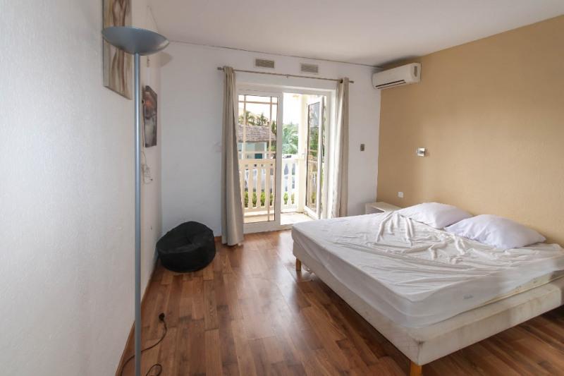 Venta  apartamento Saint gilles les bains 409500€ - Fotografía 4