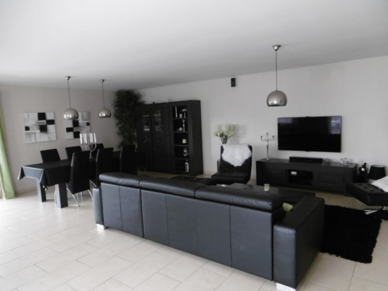 Sale house / villa Le mans 457 600€ - Picture 7