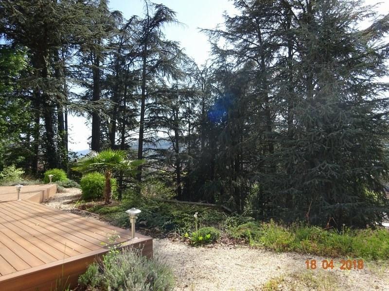 Vente de prestige maison / villa St vallier 485000€ - Photo 3