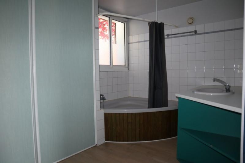 Vente maison / villa Dax 330000€ - Photo 9
