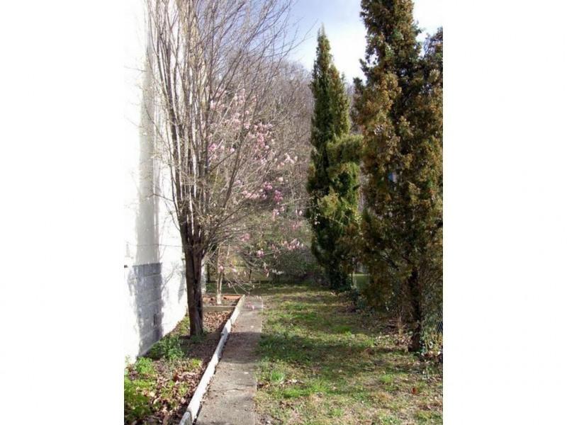 Vente maison / villa Prats de mollo la preste 175000€ - Photo 14