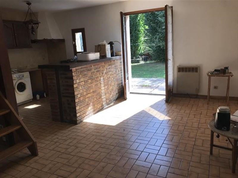 Vente maison / villa Saacy sur marne 178000€ - Photo 3
