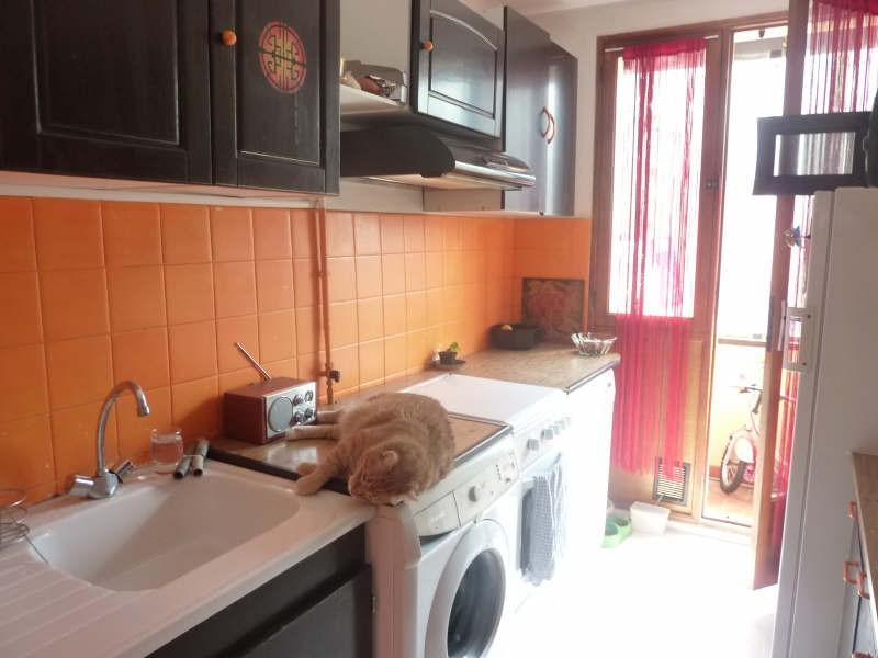 Location appartement Menton 682€ CC - Photo 3