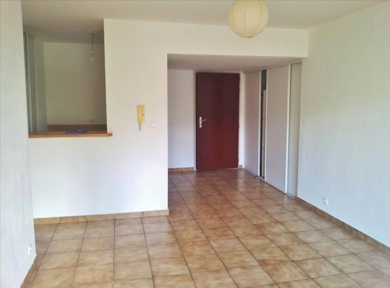 Affitto appartamento Saint denis 605€ CC - Fotografia 2