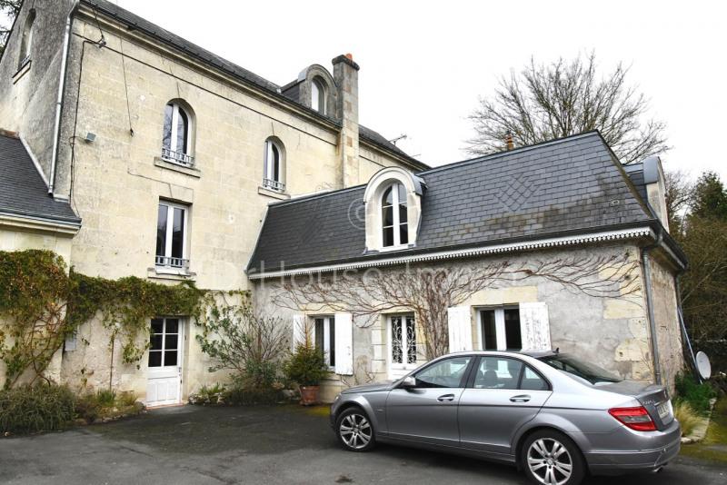 Vente de prestige maison / villa Tours 649900€ - Photo 21