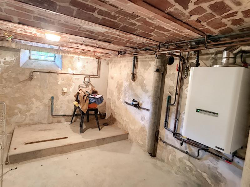 Vente maison / villa Livry sur seine 233400€ - Photo 10
