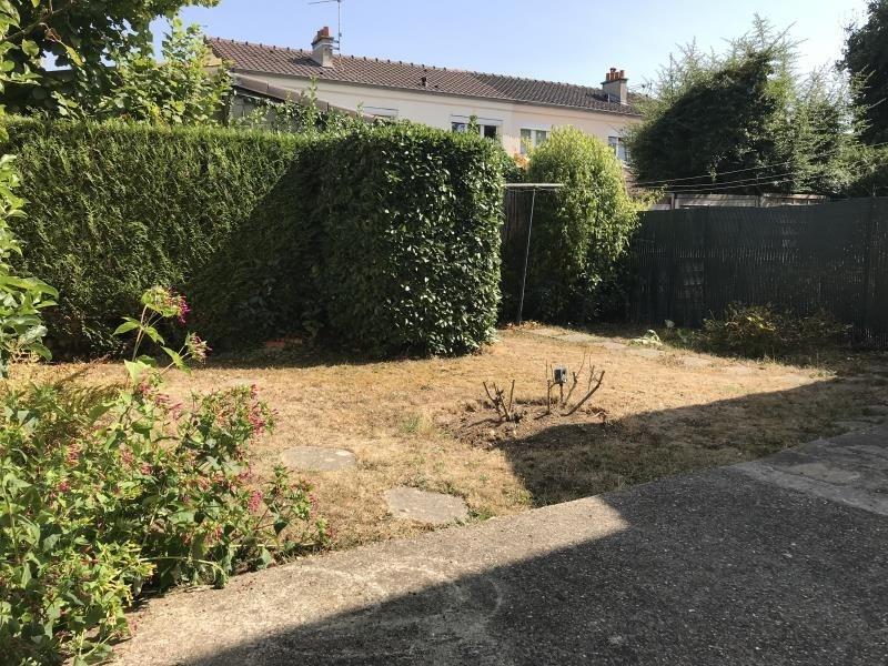 Sale house / villa Villepreux 312000€ - Picture 4
