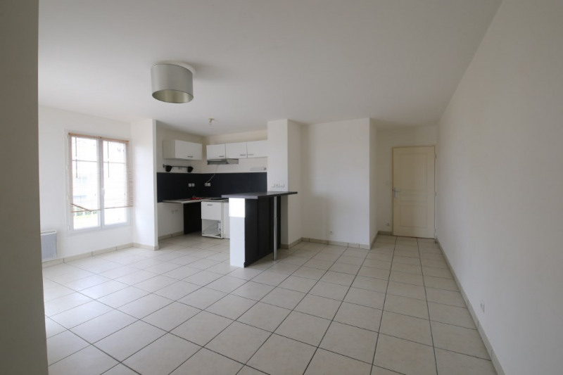 Vente appartement Saint gilles croix de vie 209 700€ - Photo 4