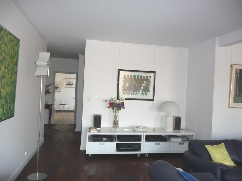 Rental apartment Toulouse 2 000€ CC - Picture 1