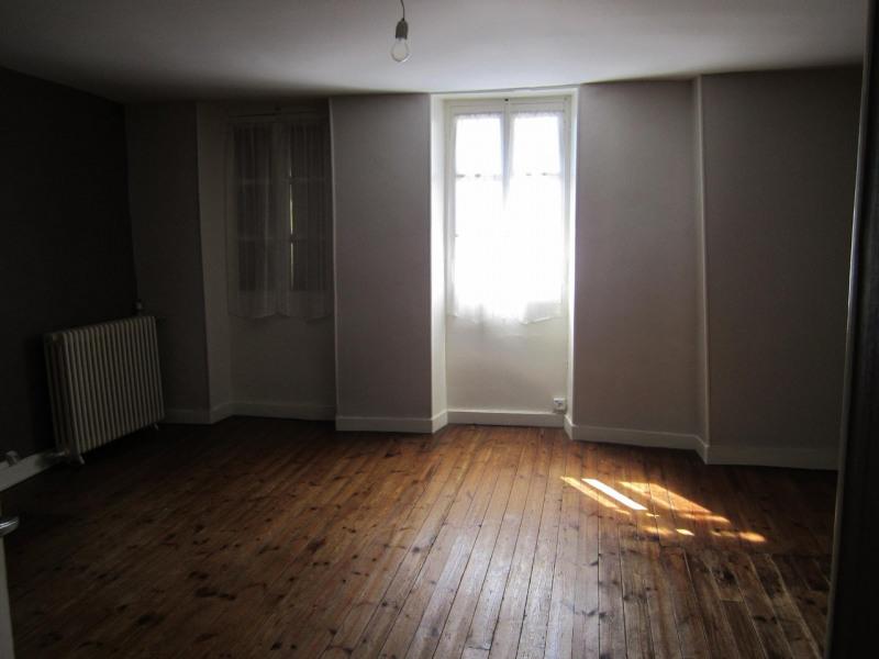 Rental house / villa Barbezieux-saint-hilaire 750€ CC - Picture 11