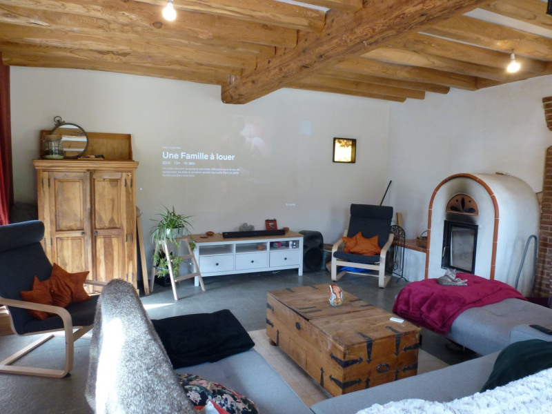 Sale house / villa Lens lestang 270 000€ - Picture 3