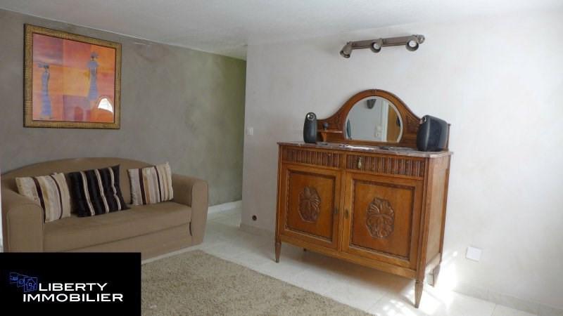 Revenda casa Trappes 312700€ - Fotografia 16