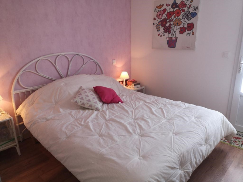 Vente maison / villa Saint palais sur mer 336000€ - Photo 7