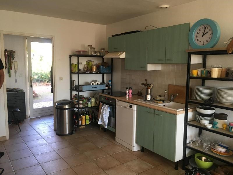 Location appartement Aix en provence 1 600€ CC - Photo 2