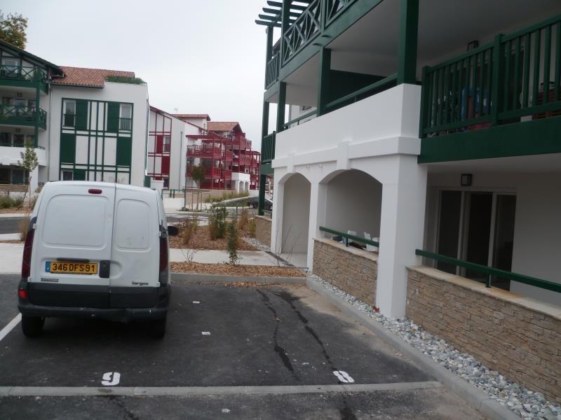 Location appartement St pierre d irube 748€ CC - Photo 5