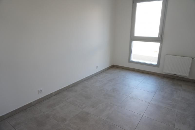Vente appartement Toulouse 198 000€ - Photo 3