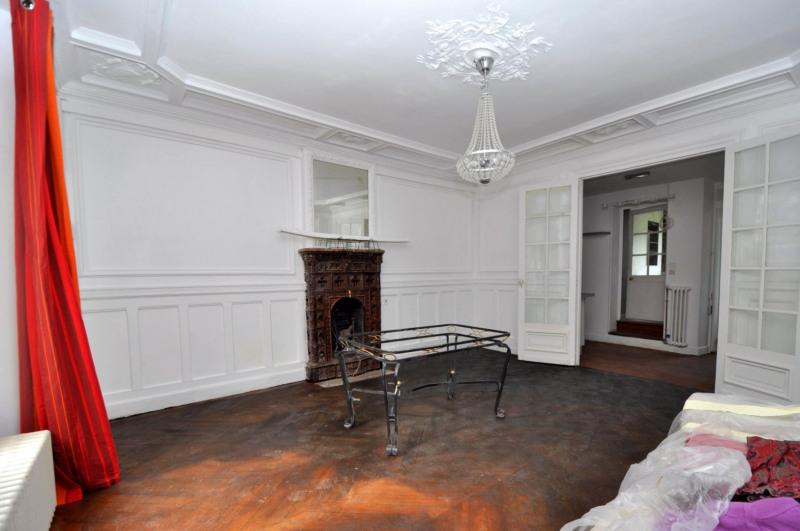 Vente appartement Gif sur yvette 175000€ - Photo 2