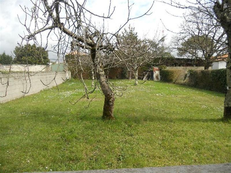 Location vacances maison / villa Vaux-sur-mer 518€ - Photo 8