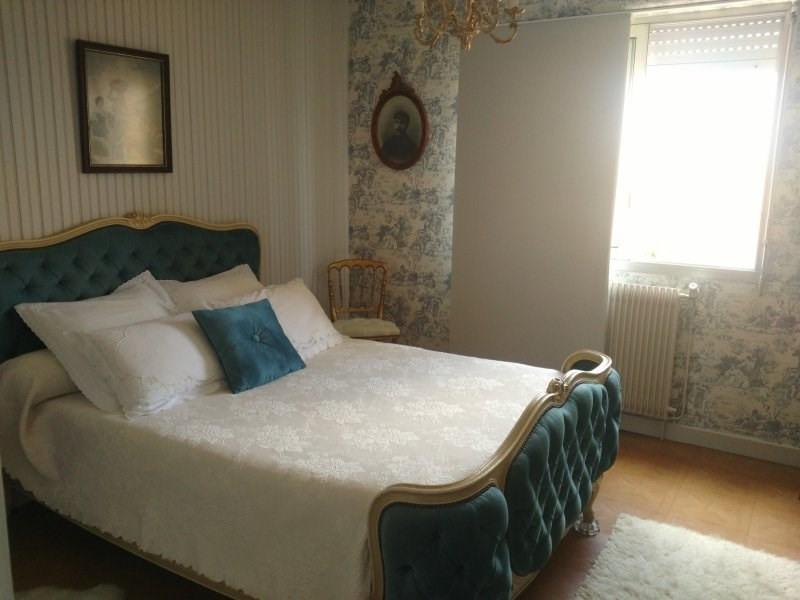 Sale apartment Les sables d olonne 147700€ - Picture 4