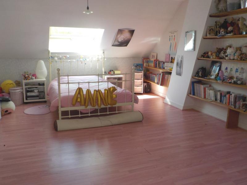 Sale house / villa La ferte sous jouarre 470000€ - Picture 9