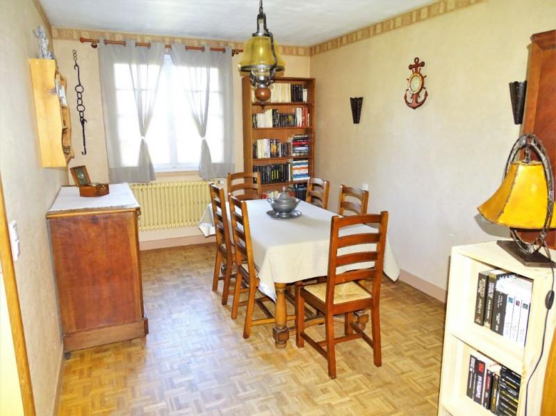 Vente maison / villa Gallardon 222000€ - Photo 4