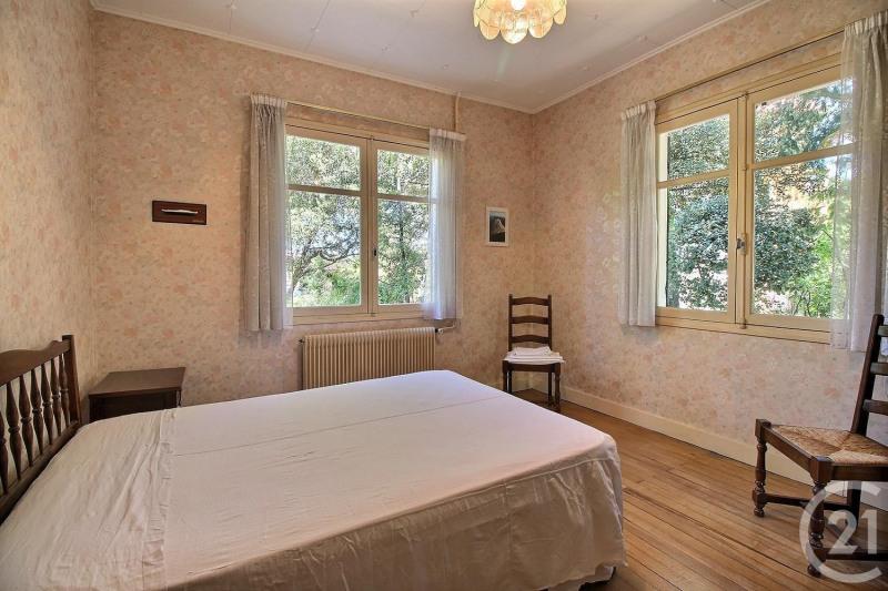Vente de prestige maison / villa Arcachon 875000€ - Photo 7