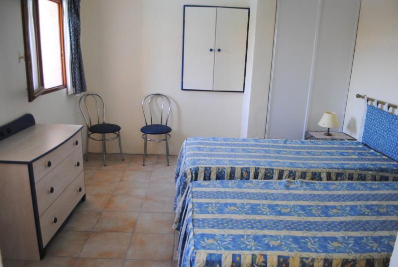 Vente de prestige maison / villa Montauroux 598000€ - Photo 43