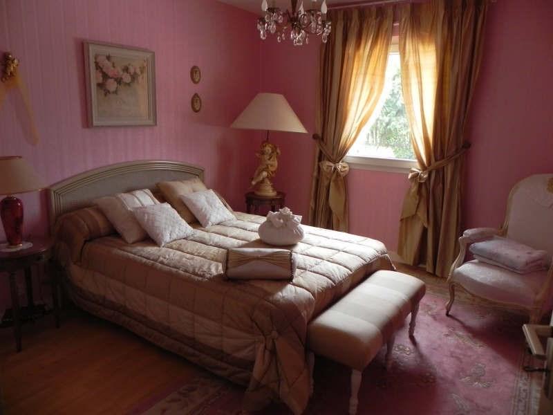 Vente maison / villa Louannec 286412€ - Photo 8