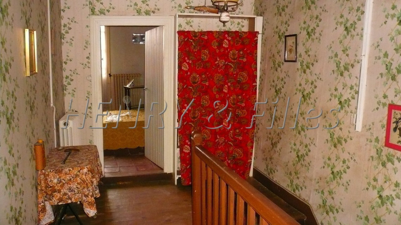 Vente maison / villa Samatan 97200€ - Photo 4