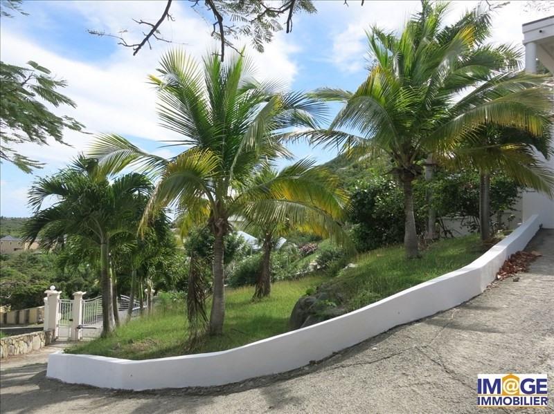 Venta de prestigio  casa St martin 650000€ - Fotografía 9