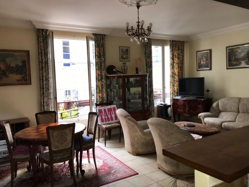 Vente appartement Paris 10ème 650 000€ - Photo 3
