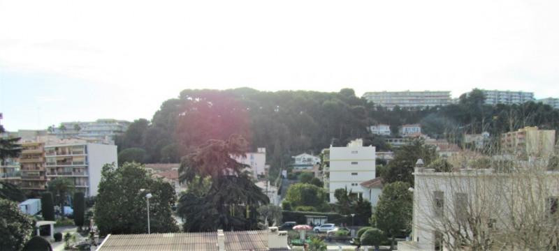 Vente appartement Saint laurent du var 235000€ - Photo 5