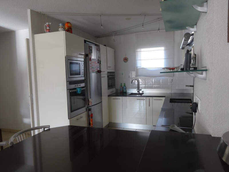 Vente appartement Toulouse 340 000€ - Photo 4