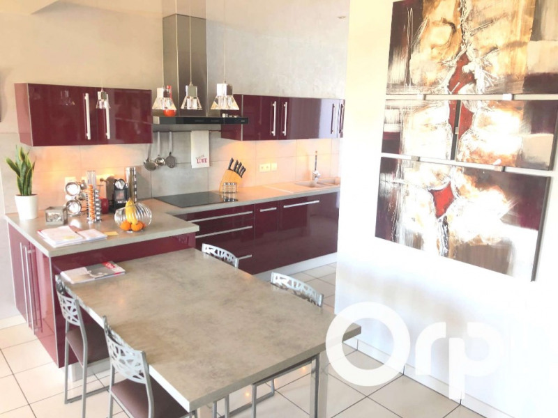 Vente appartement Royan 391 875€ - Photo 6
