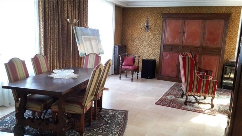 Sale house / villa Franconville 740000€ - Picture 3