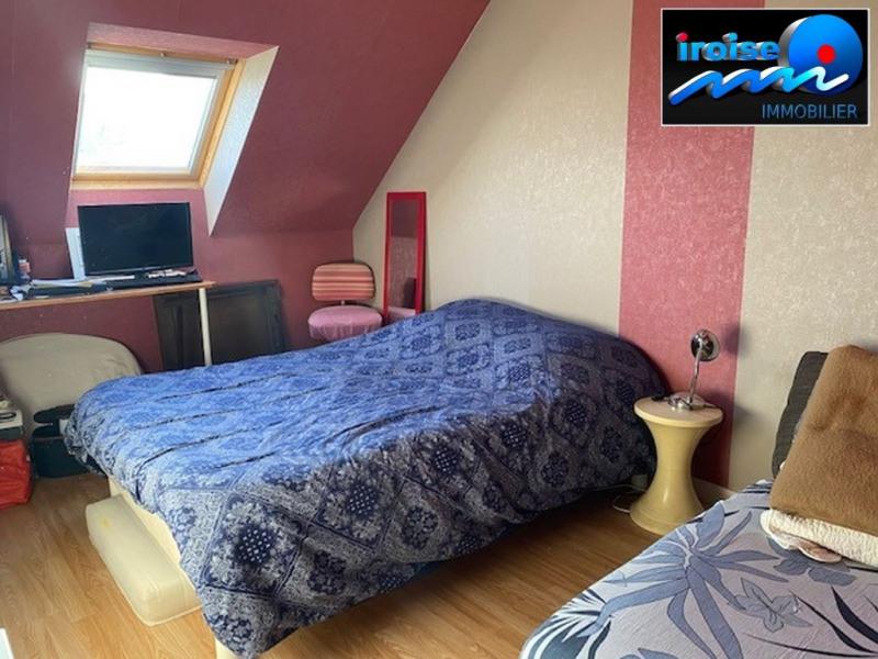 Sale house / villa Brest 206000€ - Picture 9