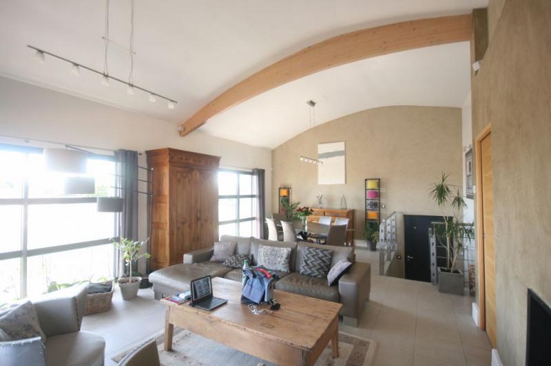 Vente de prestige maison / villa Saint georges de didonne 780000€ - Photo 6