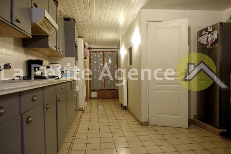 Sale house / villa Bauvin 128 900€ - Picture 1