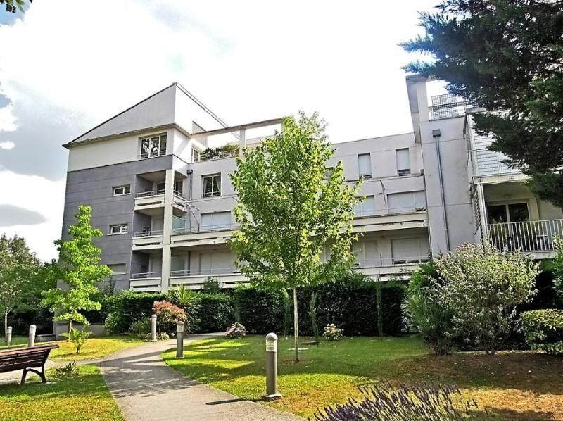 Location appartement Toulouse 731€ CC - Photo 7
