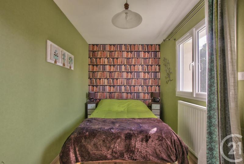 Vendita casa Caen 440000€ - Fotografia 11